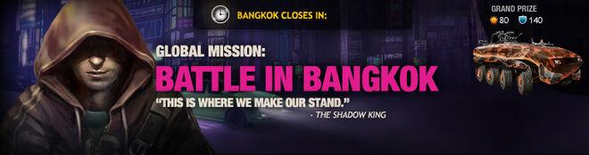 Missions full promo bangkok V4