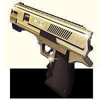 Huge item deserthaze 01