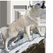 Item tundrawolf 01