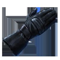 Huge item guanti 01