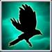 Assassin Emerald