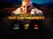 Mw tournament welcome-bg