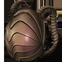 Huge item containmentpack 01