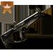 Item civ4carbine bronze 01