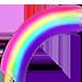 MW XX Rainbow 75