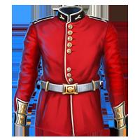Huge item royalguarduniform 01