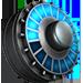 Item magneticlock 01