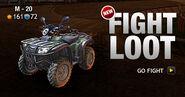 FightLoot-halfHP-Jan13