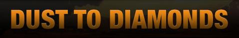 DustToDiamonds-title