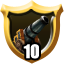 Clanbadges 10