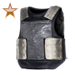 Item bulletproofvest bronze 01
