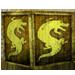 Item crate swampone 01