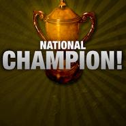 Mw tournaments won-nat