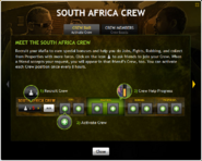South Africa Crew1