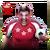 Item sportsfanatic ruby 01