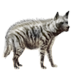 Item stripedhyena 01
