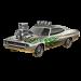 Item speedingbullet 01