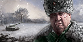Boss osipov (1)