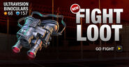 FightLoot-halfHP-Dec