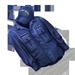 Item coastguarduniform 01