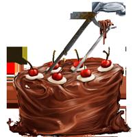 Huge item cakehacksaw 02