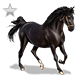 Item palermohorse silver 01
