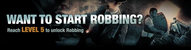 HP-Full-banner-robbing