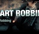 Robbing