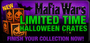 Mw halloween-crate-promo