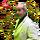 Item botanist ruby 01