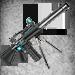 Item opressor 01