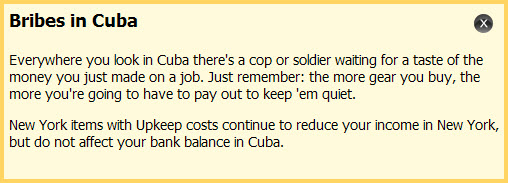 Bribes-in-Cuba infobox