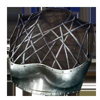 Huge item latticearmor 02
