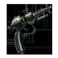 Huge item nozzle 01