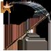 Item grimsscythe bronze 01