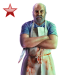 Item butcher ruby 01