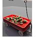 Item wagon 01