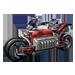 Item v-10motorcycle 01