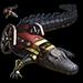 Item gator 01