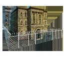 Jailhouse-small