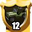 Clanbadges 12