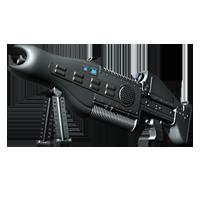Huge item laserrifleprototype 01