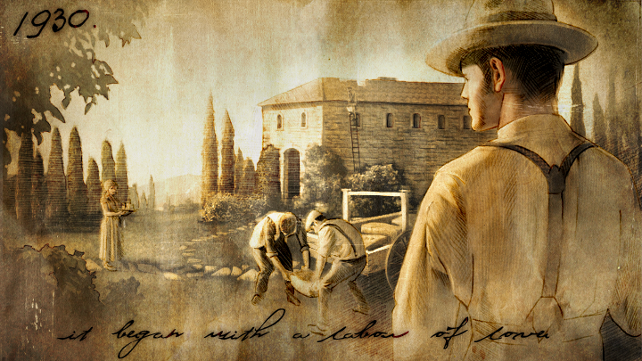 Rome r2 2 BuildTheWinery 720x405