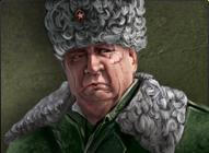 GeneralOsipov final