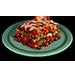 Standard 75x75 collect italyfeat lasagna 01
