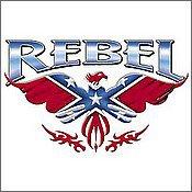 Rebels inc