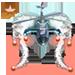 Item angelsgrace bronze 01