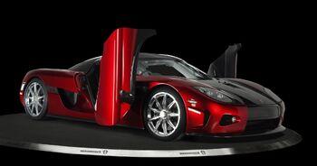 Koenigsegg-ccx-edition-1-bigsss
