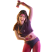 Item aerobicsinstructor 01