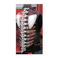 Huge item spinaljacket 01
